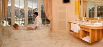 Panorama Suite Panorama