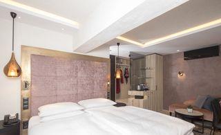 Penken single room