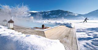 Single wellnessurlaub österreich