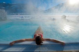 THERESA Wellness-Genießer-Hotel ****superior im Zillertal, Tirol, Österreich