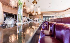 Greenvieh Restaurant & Bar