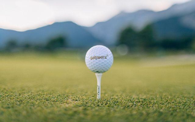 Golf-Turnierwoche Herbst 23.9. - 30.9.2018 1/1