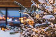 Winter-Festival Woche vom 27.01. - 03.02.2018
