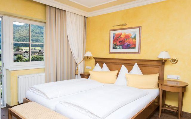 Drachenwand - 4* Superior Hotel Ebner´s Waldhof am See