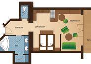 Residenz Suite
