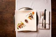 Gourmetwoche mit Klaus Velten  5 Tage