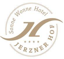 Sonne Wonne Hotel Jerzner Hof