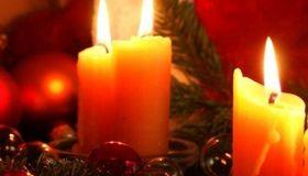 Christmas Opening | 3 Übernachtungen