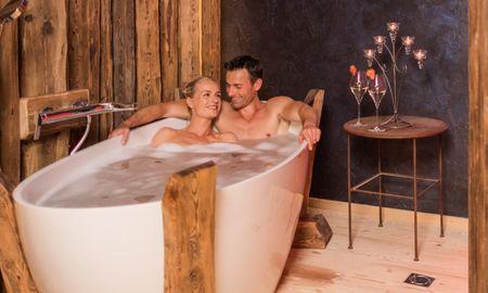 Honeymoon - Die schönste Zeit zu Zweit