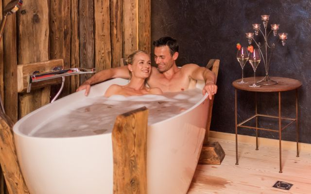 Honeymoon – every couple's magical moment
