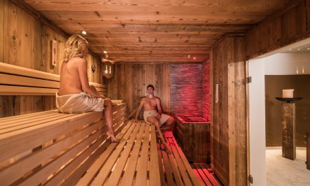 Benessere & relax 4=3