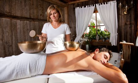 Relax & Benessere autunno
