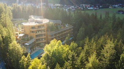 Naturhotel
