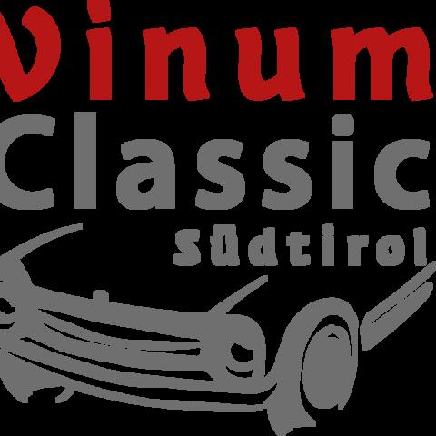 Vinum Classic Südtirol vom 12.-15.10.2017