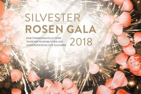 Silvester Rosen Gala
