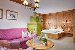 Achensee Suite