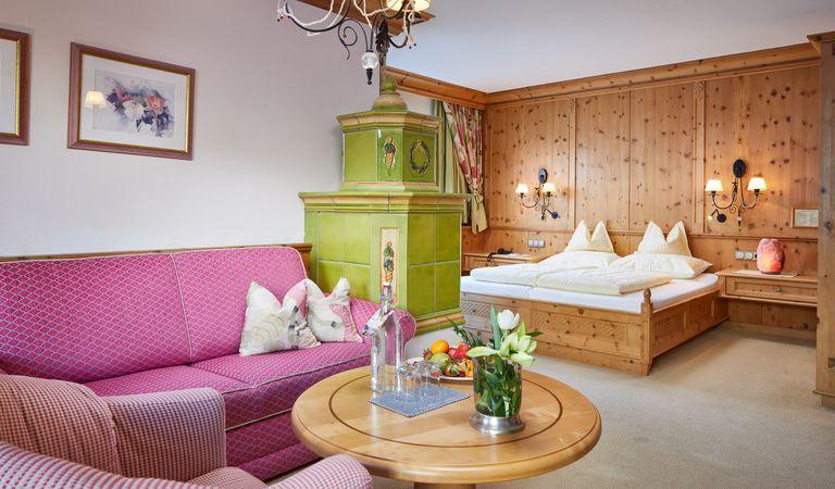 Karwendel Suite Achensee