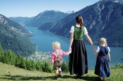 Giornate wellness con la famiglia | 4 pernottamenti