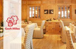 Piaceri culinari sull'Achensee  | 3 PERNOTTAMENTI