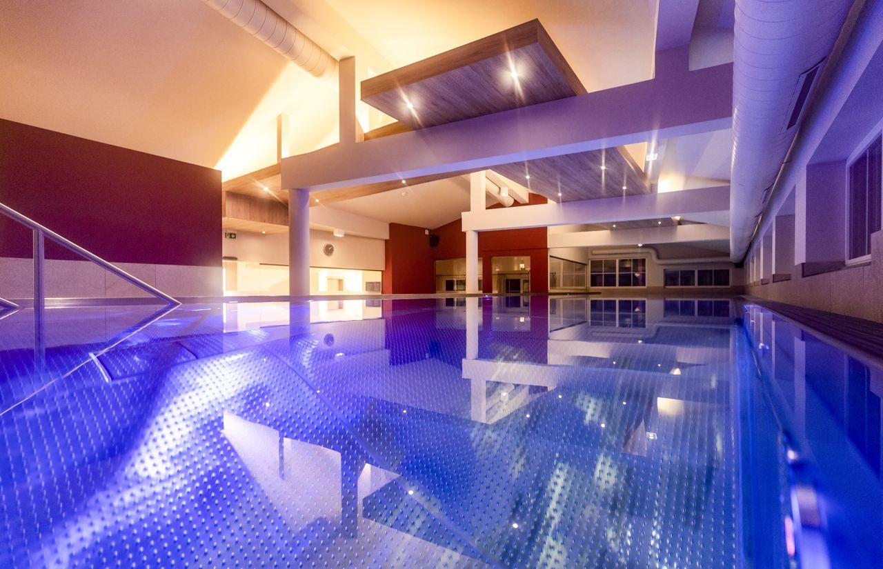 Galtenberg_Hotel_JPEG_HR_384.jpg