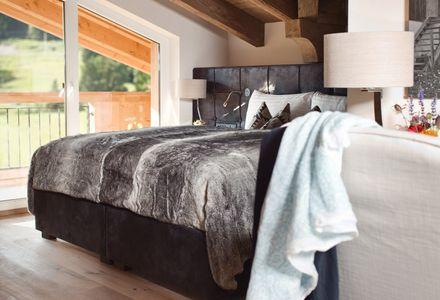Schlafzimmer Suite Landleben.jpg