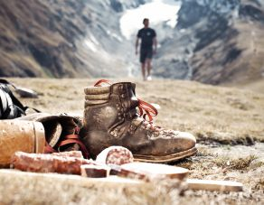 Hiking package -  Wanderlust