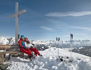 Skiën & genieten van de zon | 3 nachten