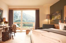 "Nature Suite ""Lebensquell"" 2/3"