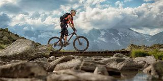 Speciale mountain bike