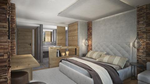 Sunshine Nord   Stammhaus - 2017 im neuen und modernen Design!