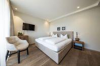 Residence Camera Confort | Aquagarden image