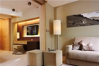 Suite Patrizia Sud | casa principale image