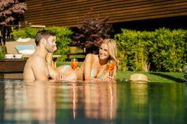 Fühlen Sie sich wie zu Hause in Ihrem 5 Sterne Golf & Spa Resort Andreus.