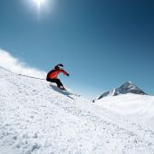 Forfait Ski au Zillertal