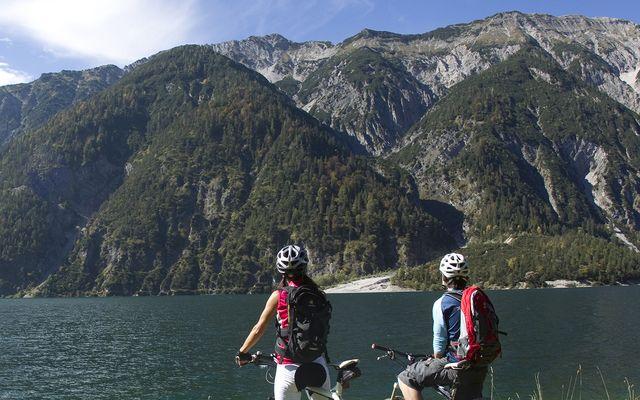 Bike & Relax - 3 Nächte