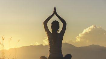 Yoga - Weekend bien-être
