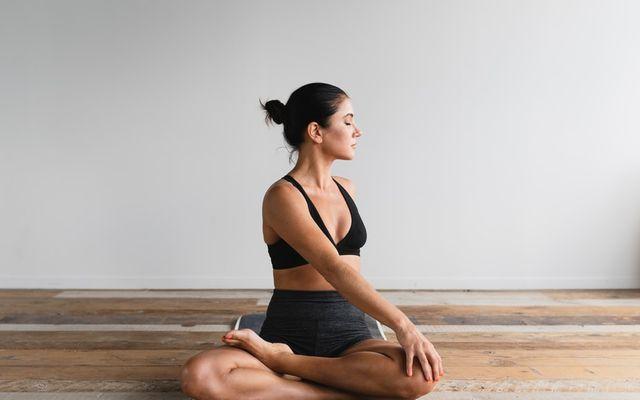 Yoga Retreat - Deine Auszeit vom Alltag mit Patricia