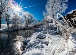 PUR Semaine neige poudreuse -10%