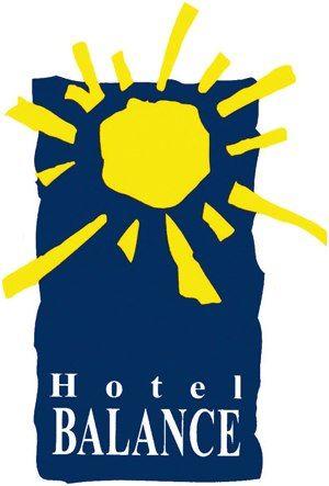 BioHotel Balance - Logo