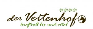 Der Veitenhof - Logo