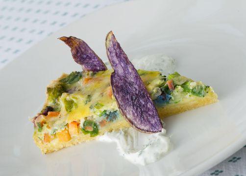 Organic Gourmet Break  - Biohotel Eggensberger