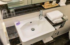 Double room vital (3/3) - Bio-Thermalhotel Falkenhof