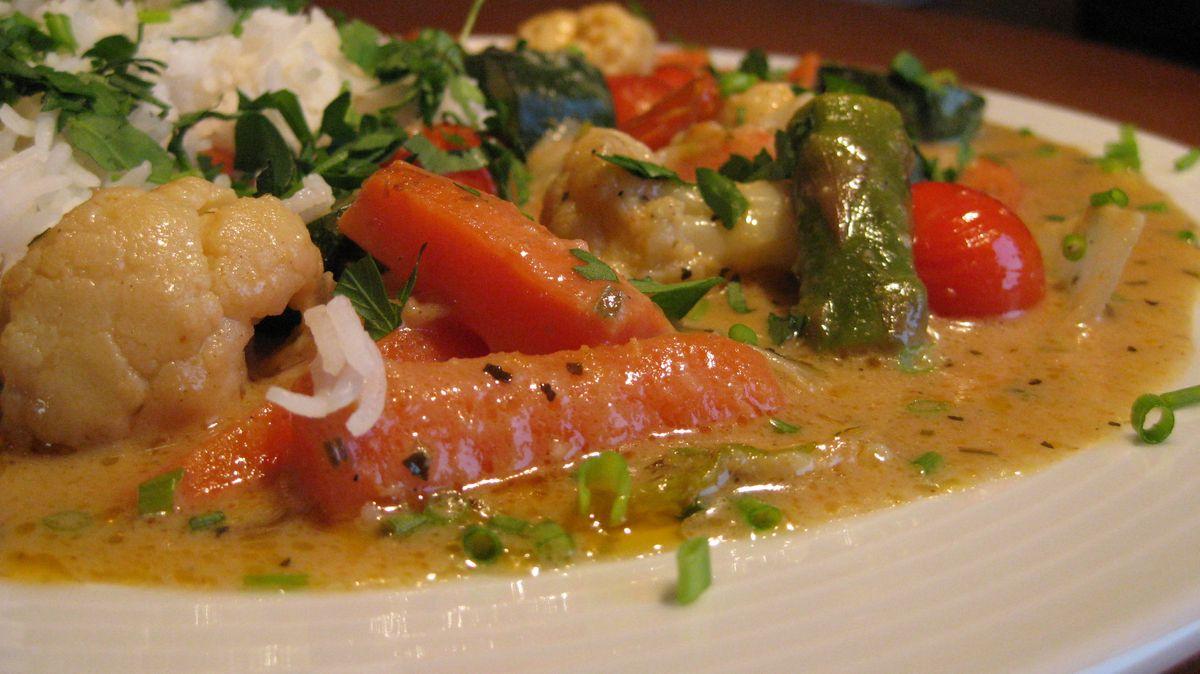 Kulinarium-Spezial im Juli