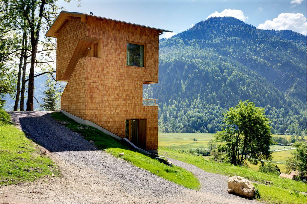 tannerhof ihr versteck in den bergen. Black Bedroom Furniture Sets. Home Design Ideas