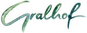 Biohotel Gralhof - Logo