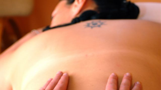 Rückenfit - mit Basenfasten, Yoga und Ayurveda zu einem neuen Lebensgefühl