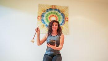 4 Tage Yoga Retreat der Klarheit mit Monika