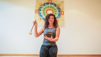 4 Tage Detox - Yoga Retreat der Klarheit mit Monika
