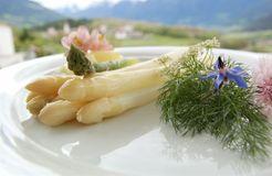 Biohotel Panorama, Mals, Trentino-Alto Adige, Italia (14/41)