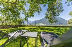 Biohotel Panorama, Mals, Trentino-Alto Adige, Italia (39/41)